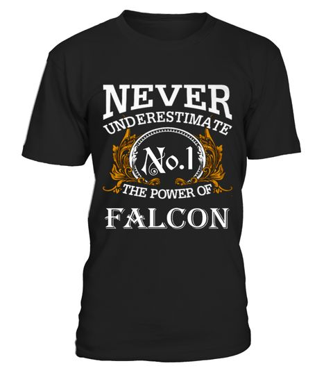 # FALCON .  COUPON CODE    Click here ( image ) to get COUPON CODE  for all products :      HOW TO ORDER:  1. Select the style and color you want:  2. Click Reserve it now  3. Select size and quantity  4. Enter shipping and billing information  5. Done! Simple as that!    TIPS: Buy 2 or more to save shipping cost!    This is printable if you purchase only one piece. so dont worry, you will get yours.                       *** You can pay the purchase with :