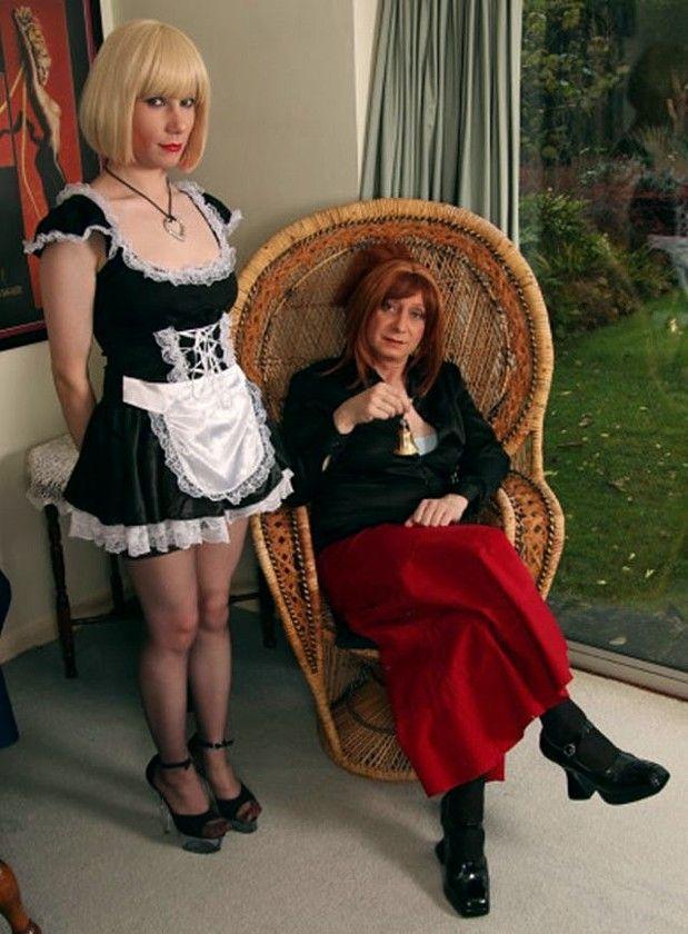 sedie-smotret-hozyayka-i-sluzhanka-blatnie-golodnie