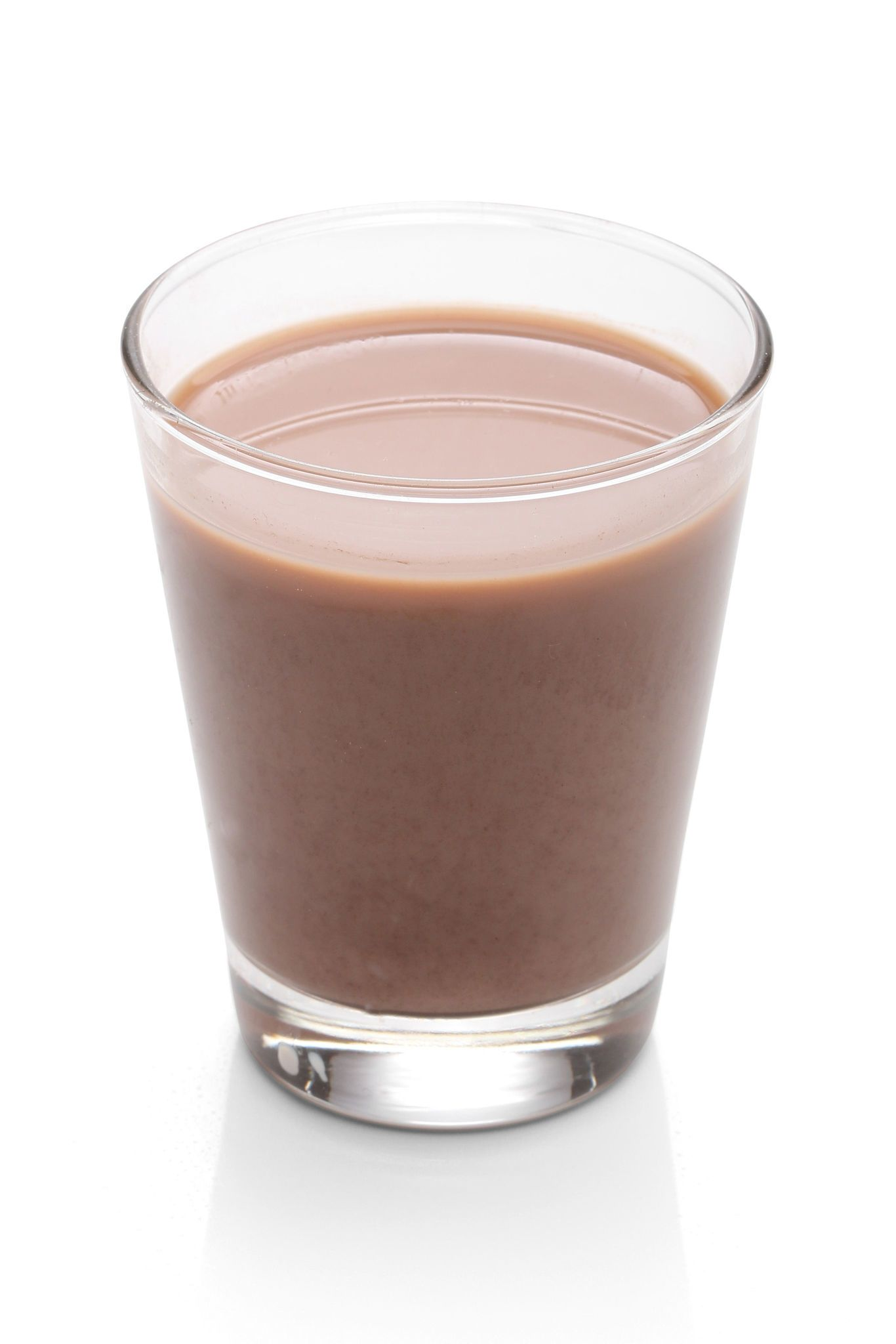 Pin By Random Person On The Internet On Chocolate Milk Chocolate Milk Uht Milk Milk