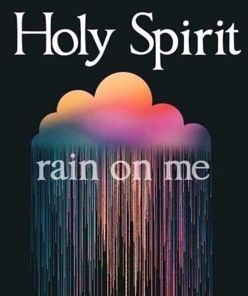 Pin By Elizabeth Kristene On Faith Fear Faith Prayer Faith In