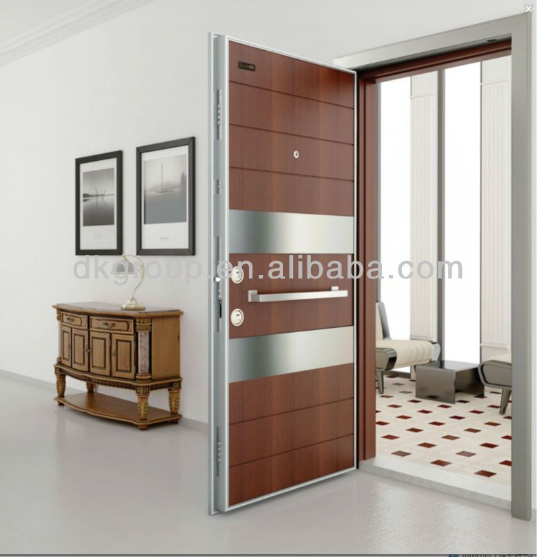New Design Turkish Style Steel Wood Armored Doors Photo Detailed about New Design Turkish Style & New Design Turkish Style Steel Wood Armored Doors Photo Detailed ... Pezcame.Com