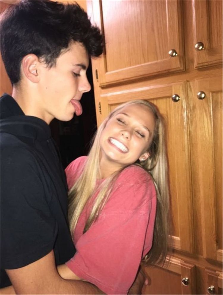 60 Romantic And Cute Couple Goal Photographs For Your Endless Romance – Page 51 of 60 – Cute Hostess