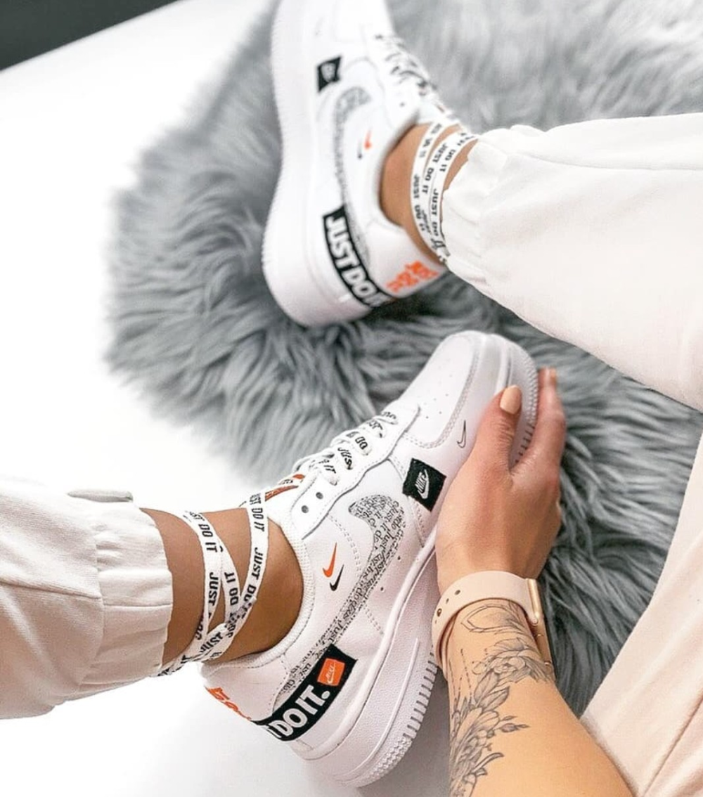 @withzapas on ig discovered by nov🧚🏼♀️✨ on We Hea