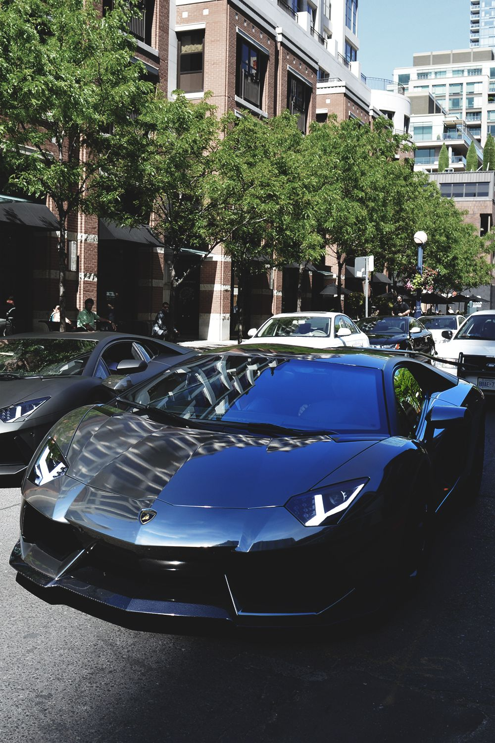 Soulmate24 Com Livealuxurylife Tumblr Com With Images Expensive Cars Cars Amazing Cars