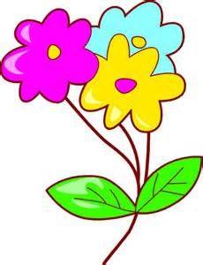 images clip art flowers bing images clip art flowers rh pinterest co uk bing clip art free images alphabets bing clip art free images alphabets