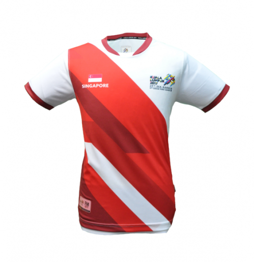 Image Result For Jersey Malaysia Jersey Sports Jersey Malaysia