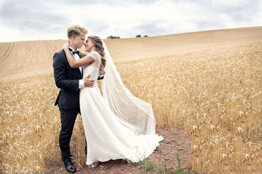 #weddingphotography #countrywedding Photo by Fiona Walsh Photography