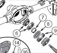 cj7 parts wiring diagram database  jeep parts accessories for wrangler jk tj yj cj7 cj5 cherokee 1976 cj7 jeep restoration cj7 parts