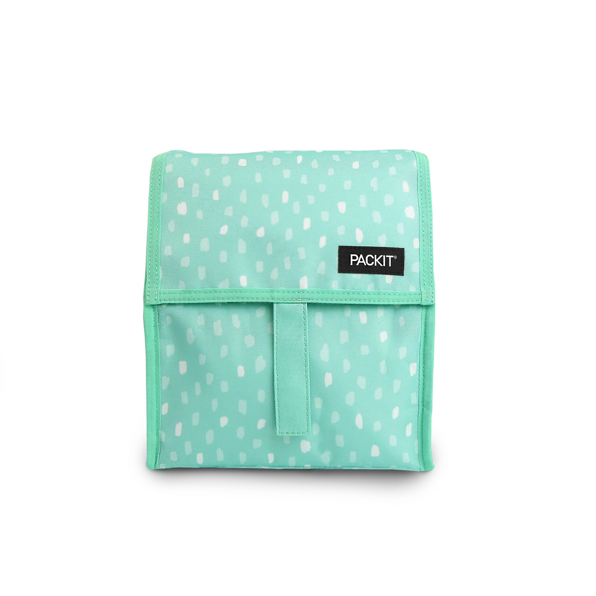 PackIt Lunch Bag - Mint Spritz, Blue | Products in 2019