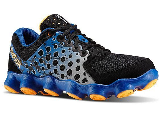 sports shoes cb0f0 af35d ... good reebok men shoes collection 72a27 dac12