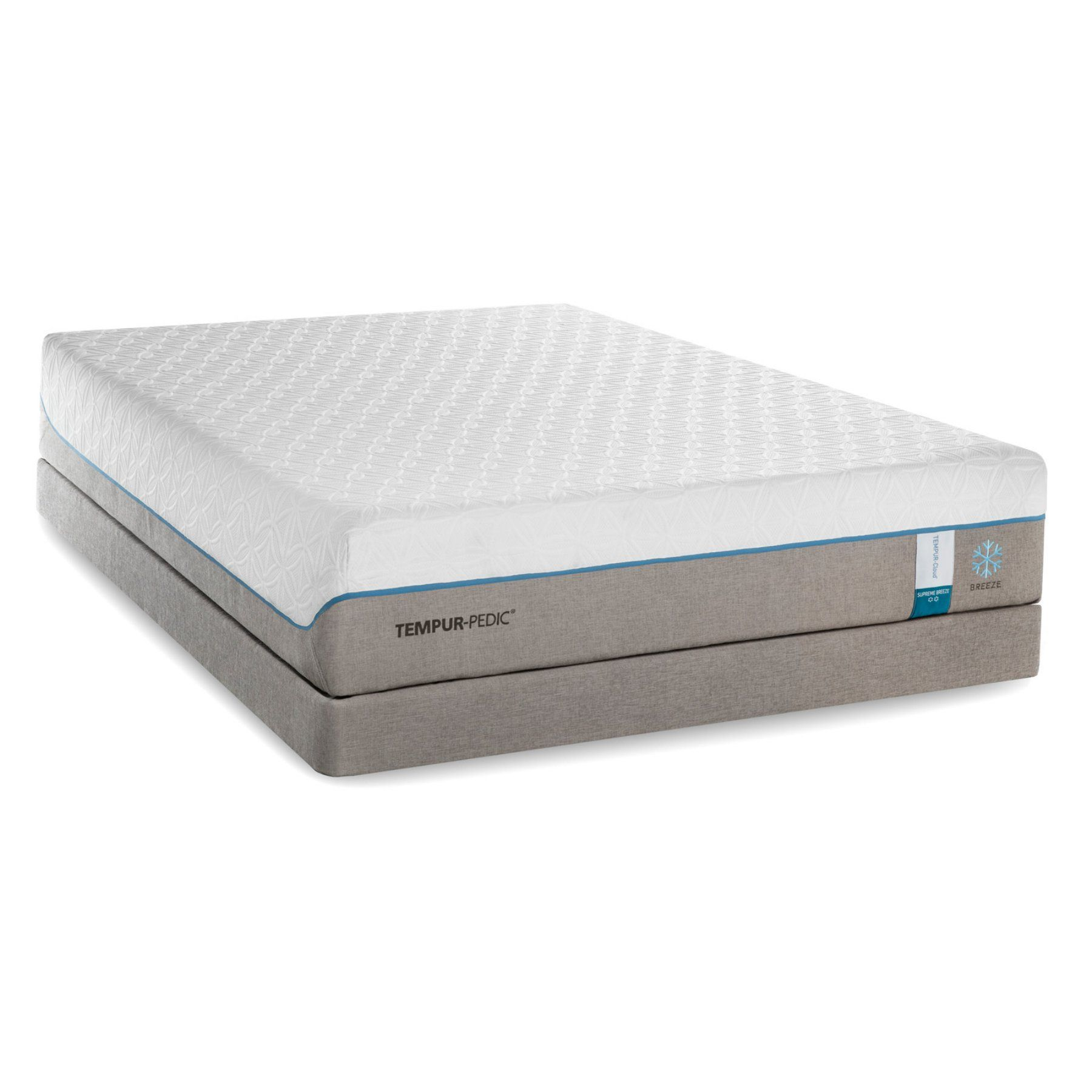 lifestyle mattress furniture burgess back beds savoy product sherwood to bedroom