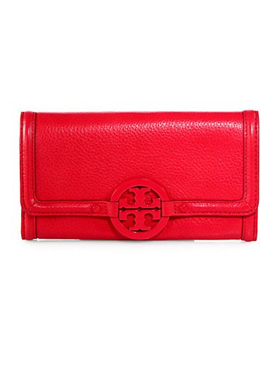 3a2c633685b2a netherlands tory burch amanda envelope continental wallet b38d8 86bda   italy dream wardrobes tory burch amanda envelope continental. c27d8 07c28