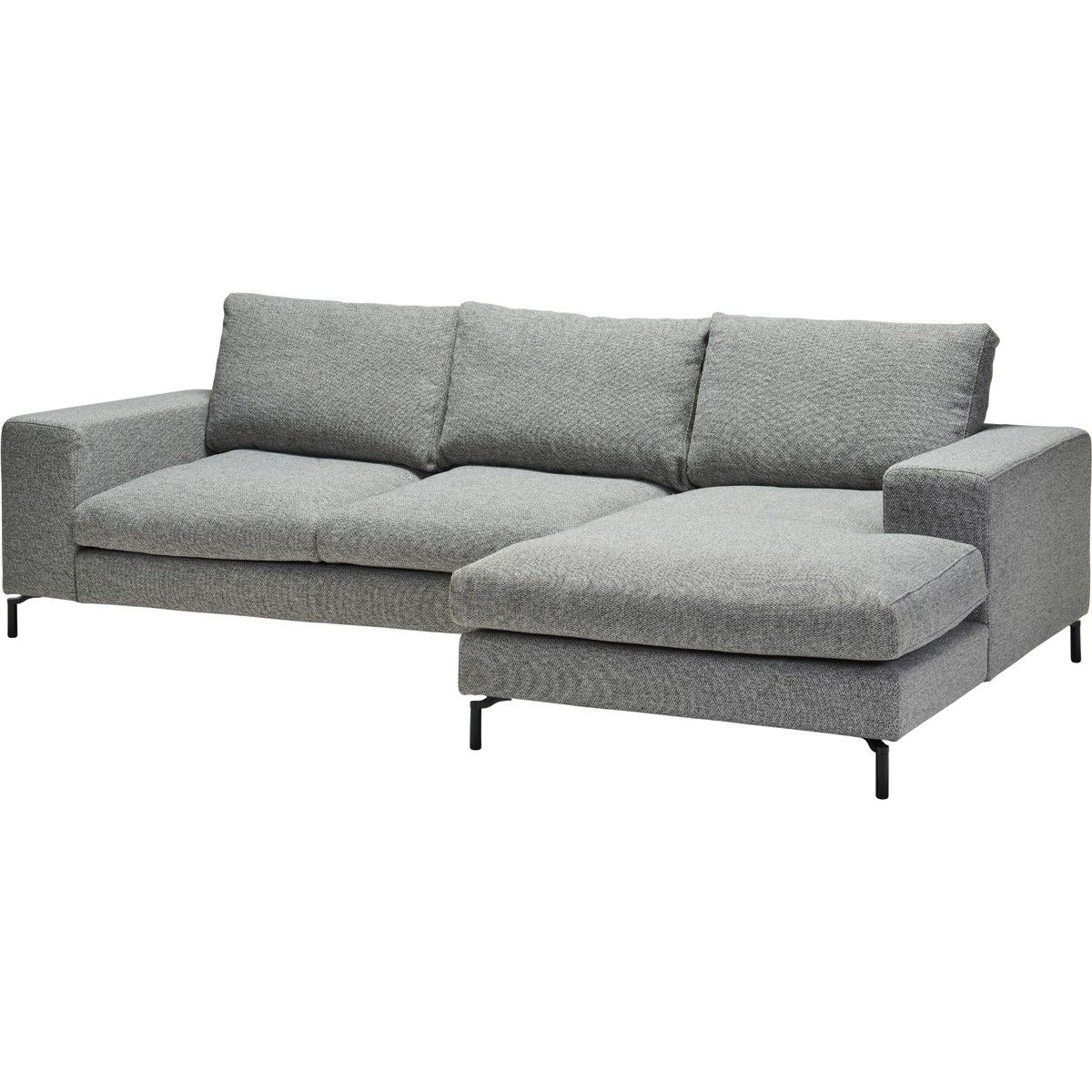 Sofa Bed Kwantum.Hockers Kwantum Hocker Buiten Interesting Interieur Exterieur