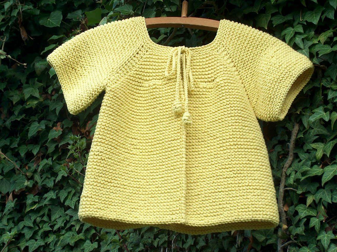tutos enfants wouim 39 s boutik tricot tricot tricot enfant et tuto tricot. Black Bedroom Furniture Sets. Home Design Ideas