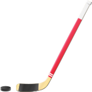 Ice Hockey Stick And Puck Ice Hockey Sticks Ice Hockey Hockey Stick