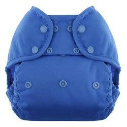 Blueberry coverall, mariana, I have on the way from Diaper Junction :)