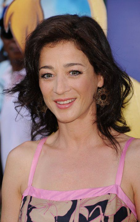 Moira Kelly Quot The Cutting Edge Quot Celebrities Pinterest