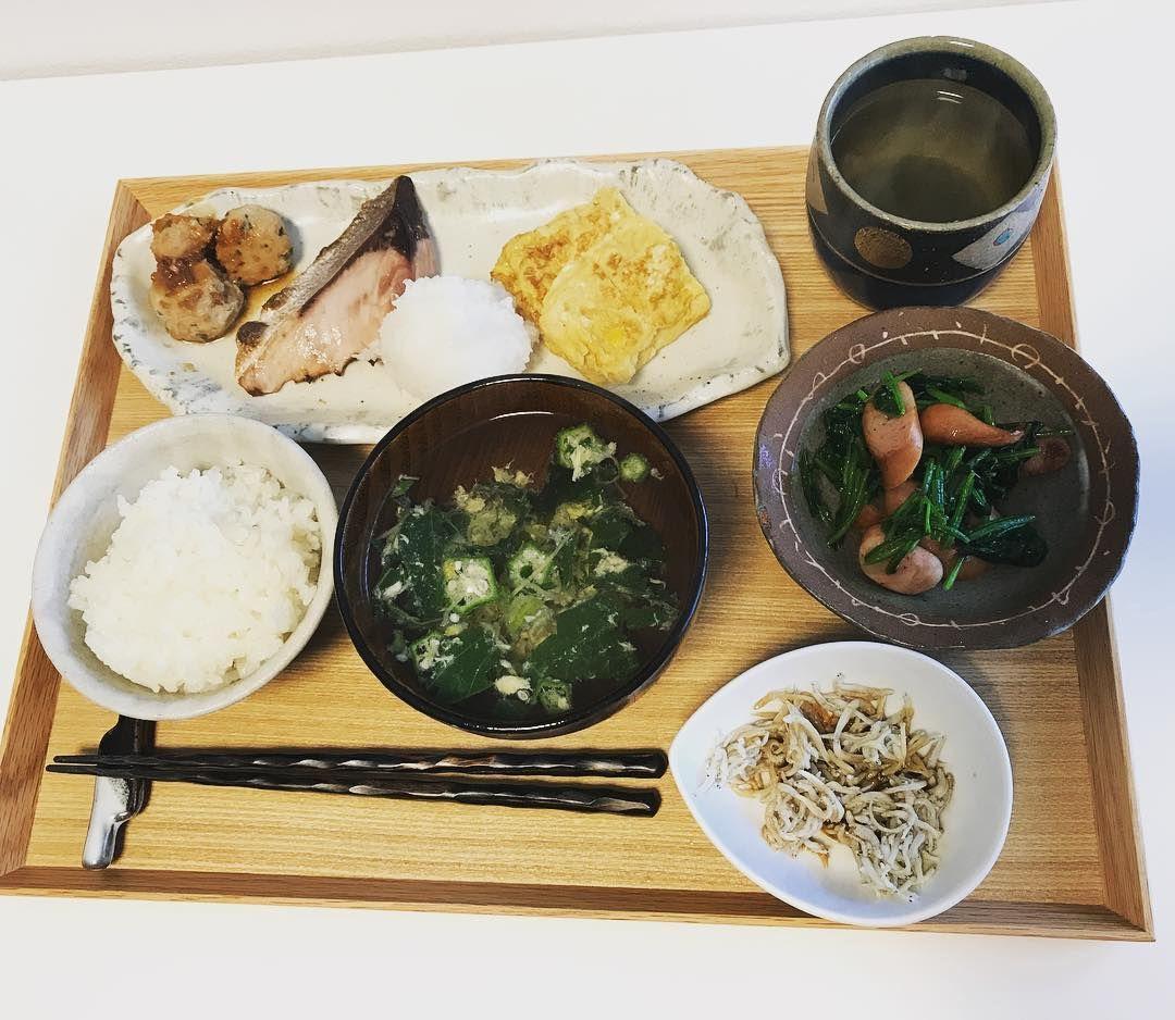簡単 な お昼 ご飯 お昼ご飯の簡単レシピまとめ ランチにおすすめな