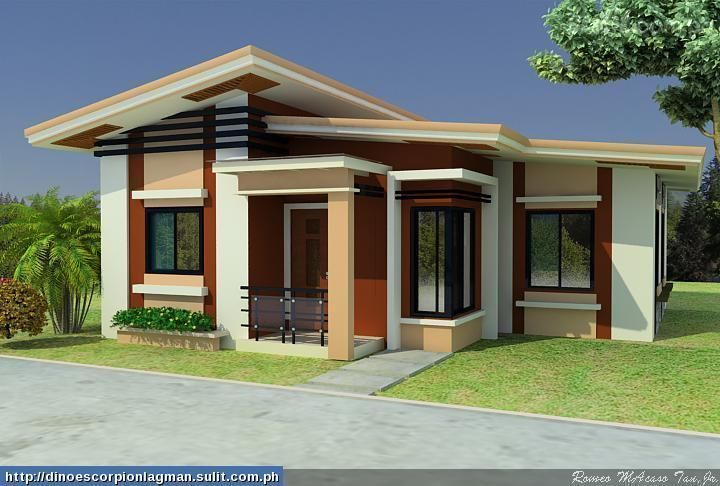 Best Floor Area 72 Sq Mtr 3Bedrooms And 1 T And B Contract 400 x 300