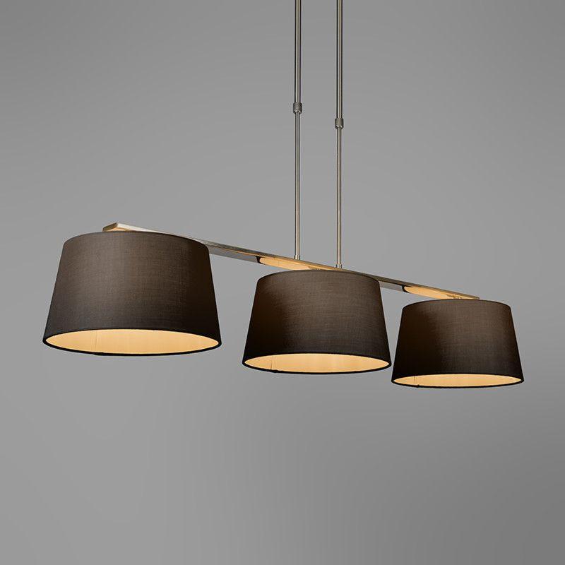 QAZQA Quite Unique Lamps and Lights Lampen, Lampe