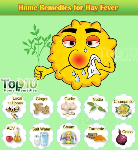 Home Remedies For Hay Fever Top 10 Home Remedies Natural Allergy Relief Allergy Remedies Remedies