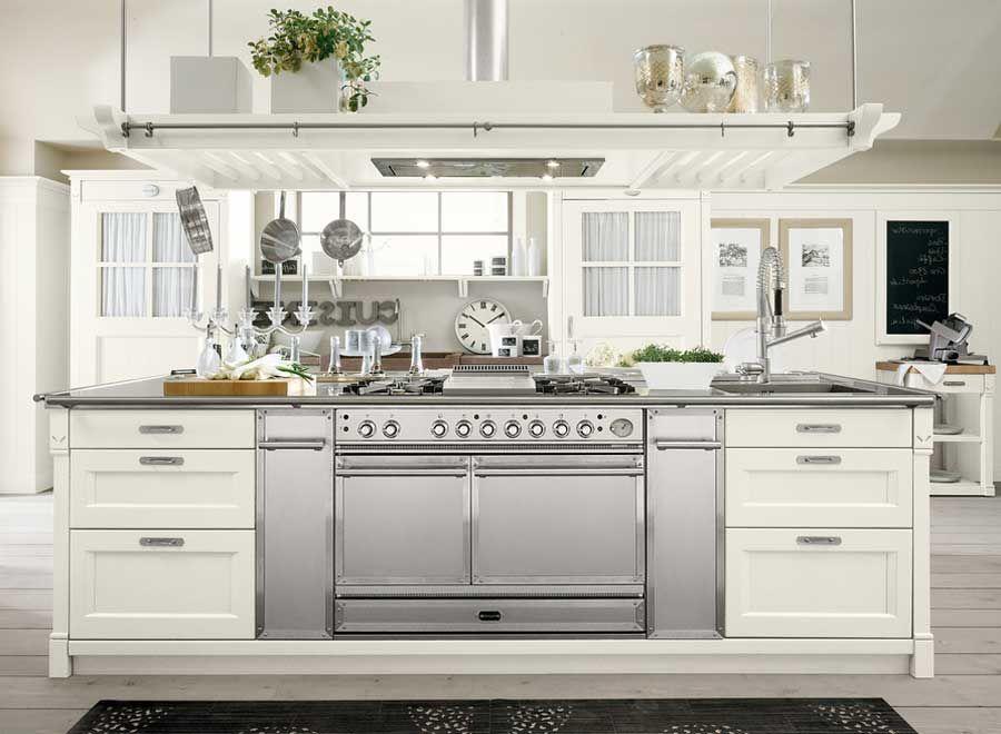 Pin von susipauline auf Küchen | Pinterest | Küchenmöbel ...
