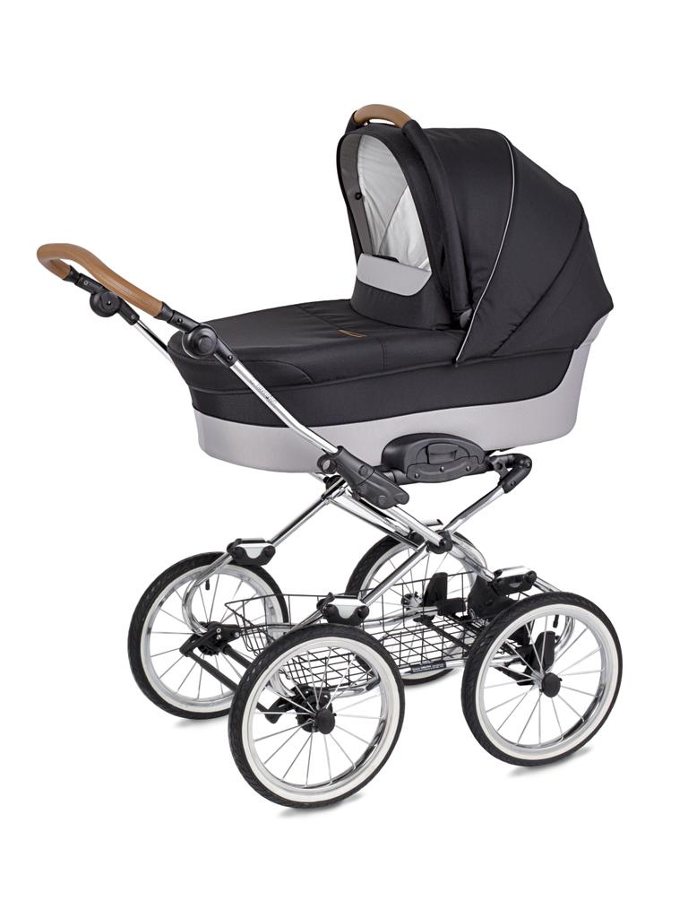 modell caravel 14 zoll luftr der tragewanne tasmania baby pinterest. Black Bedroom Furniture Sets. Home Design Ideas