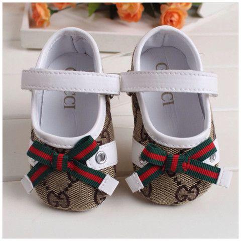 shoes! Waaaay too adorable! Soft soles