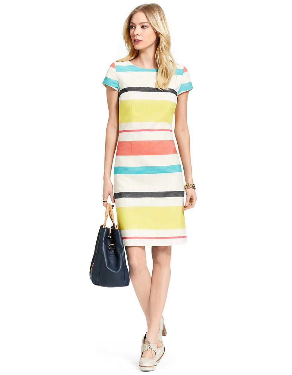 Bay Store Women Dresses