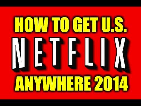 How To Get American Netflix In Canada Shows On Netflix Netflix Shows To Watch Netflix