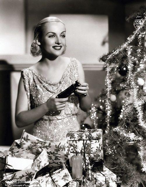 Natal com Etoiles
