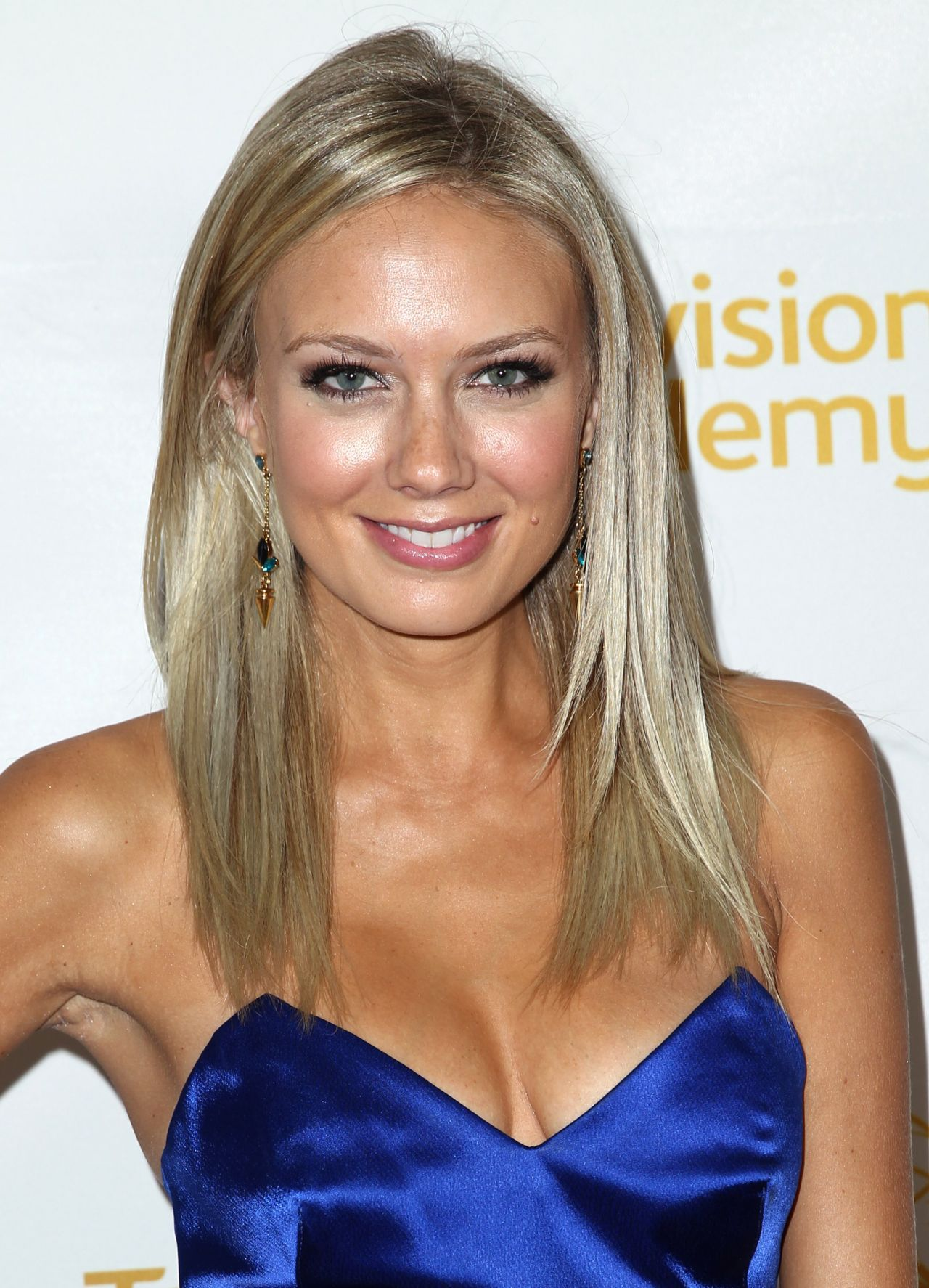 Melissa ordway sexy lips