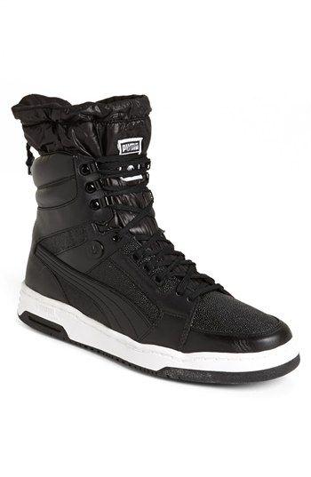 buy online 3d12e 95c39 PUMA  MIHARAYASUHIRO - MY-68  Sneaker (Men) available at  Nordstrom