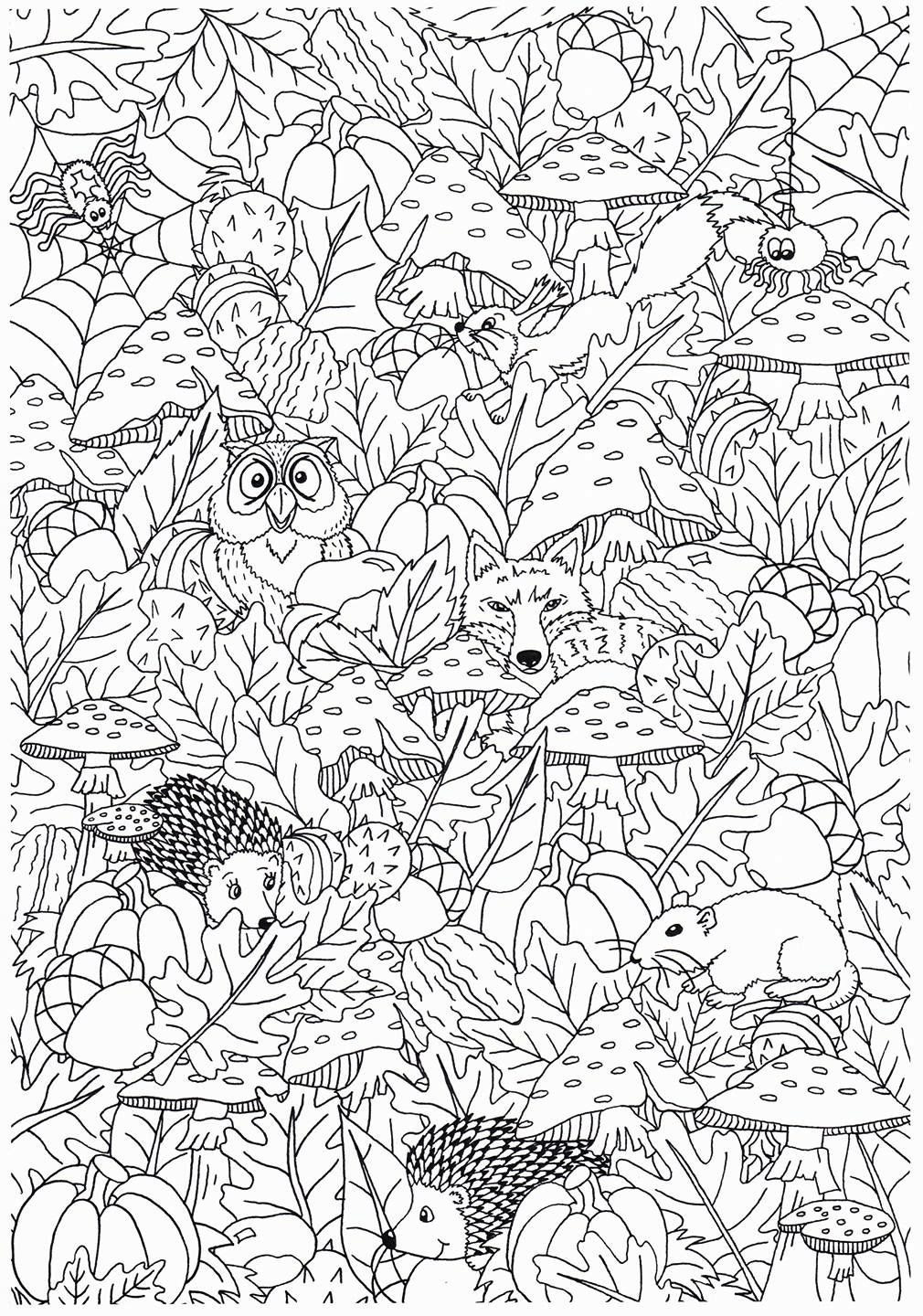 Pin By Monica Williams On Kleurplaten Coloring Books Cute Coloring Pages Coloring Pages