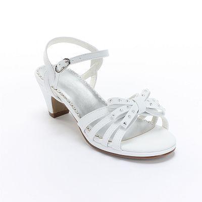 style Dress Sandals