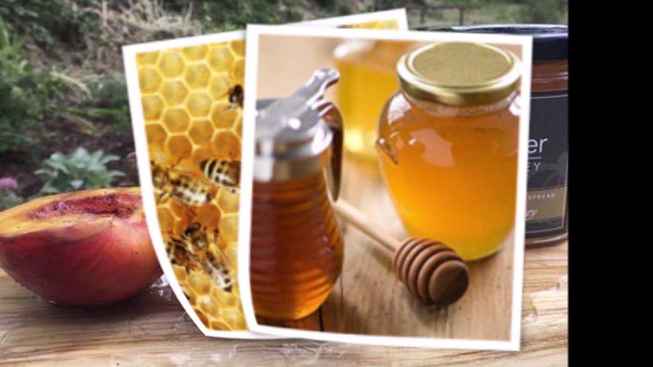 Cloister honey at delightfully honey flavors gourmet