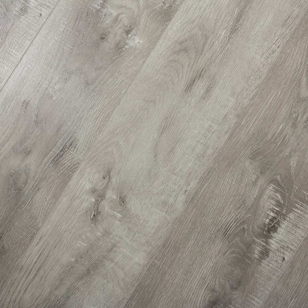 Timeless Designs Everlasting Fine Wood Everlfiwo Vinyl Flooring