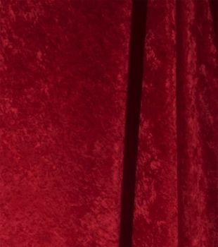 5069.El guardafronteras Movie POSTER.Interior Room design.House Decorative Art