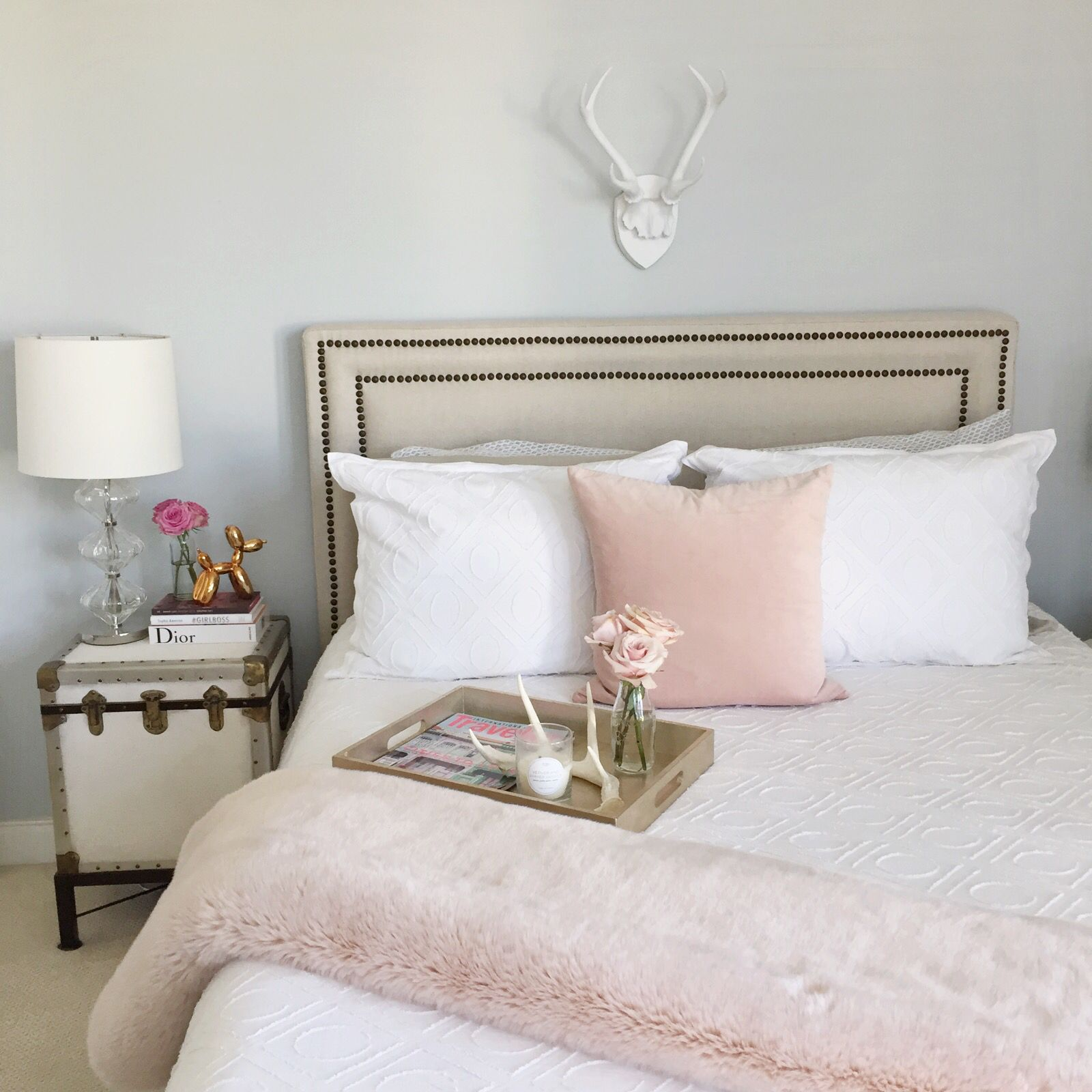 Liketoknow liketkrfze liketkit bedrooms