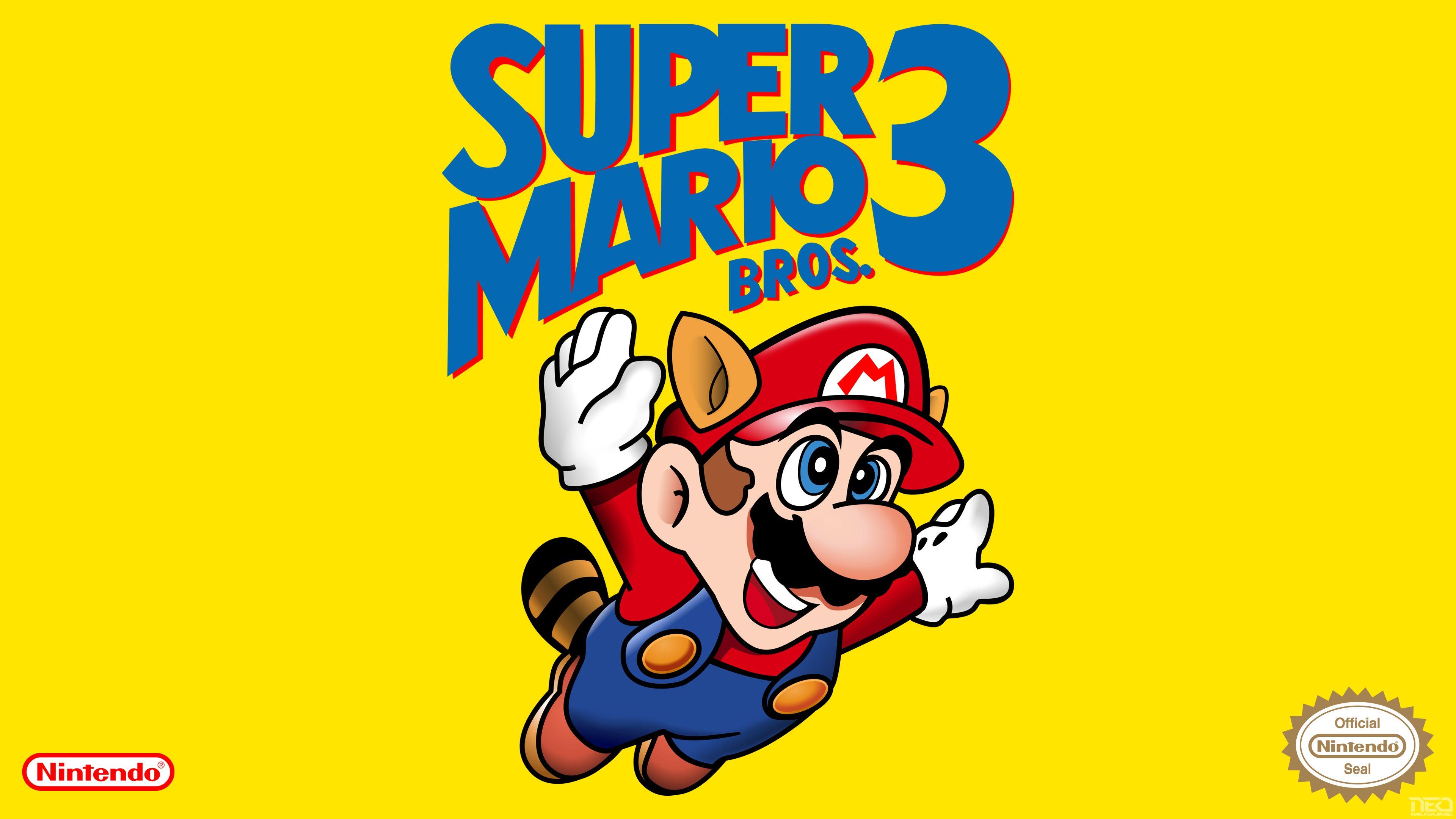 Nouveau Dessin à Colorier sonic Et Mario