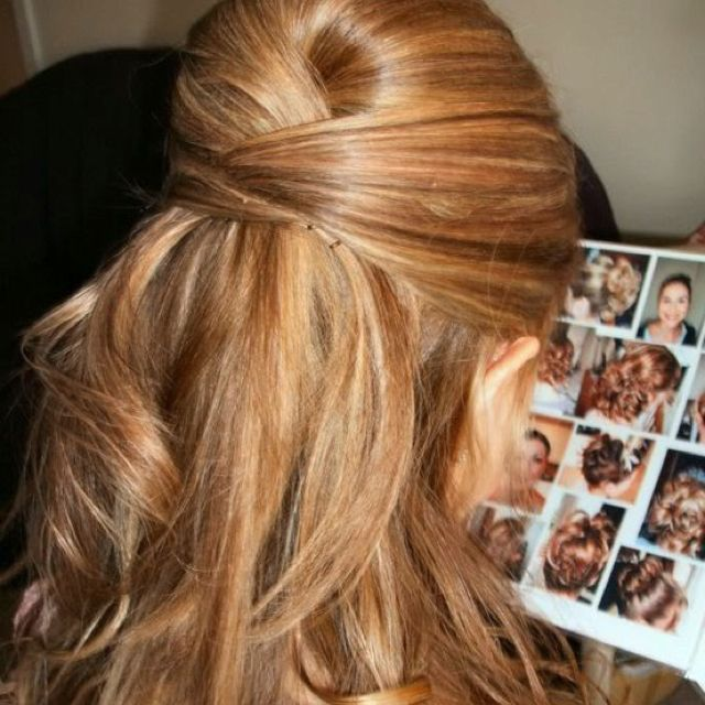 15 50 Gorgeous Holiday Hair Ideas From Pinterest #bridemaidshair bridemaids hair half up (straight) #bridemaidshair 50 Gorgeous Holiday Hair Ideas From Pinterest #bridemaidshair bridemaids hair half up (straight) #bridemaidshair 50 Gorgeous Holiday Hair Ideas From Pinterest #bridemaidshair bridemaids hair half up (straight) #bridemaidshair 50 Gorgeous Holiday Hair Ideas From Pinterest #bridemaidshair bridemaids hair half up (straight) #bridemaidshair 50 Gorgeous Holiday Hair Ideas From Pinterest