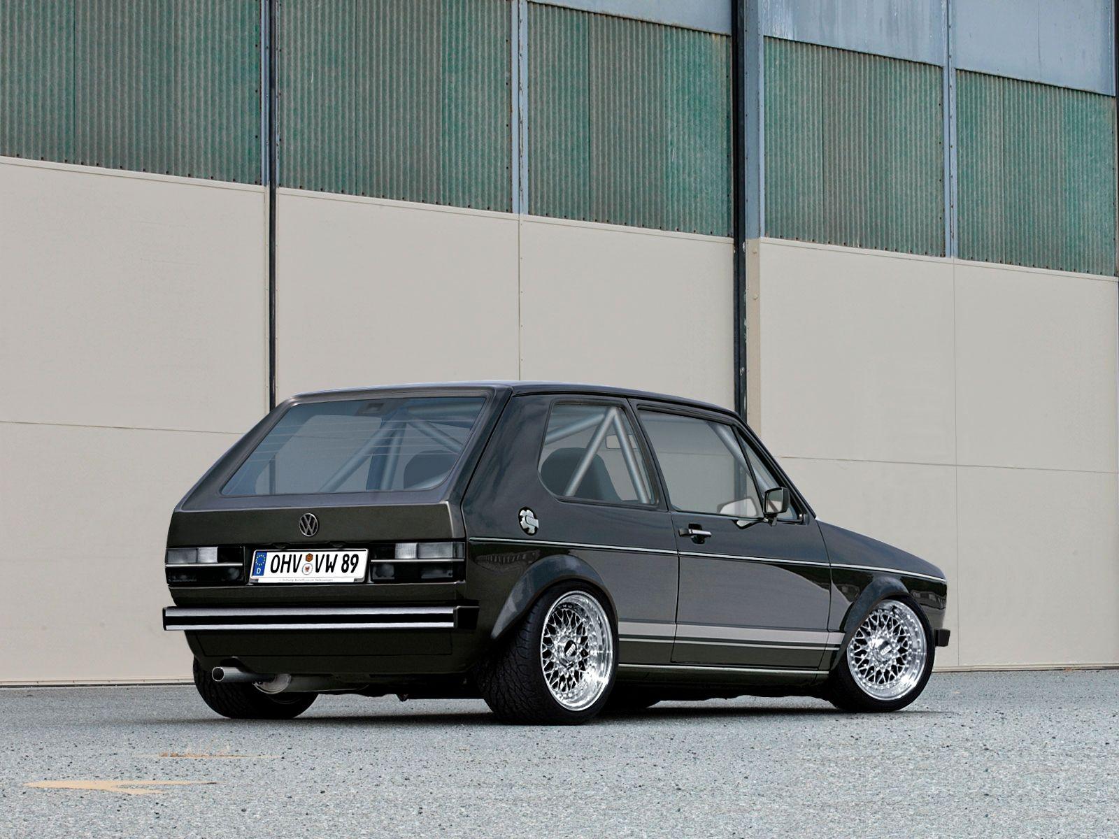 golf 1 gti google zoeken vintage cars pinterest cars. Black Bedroom Furniture Sets. Home Design Ideas