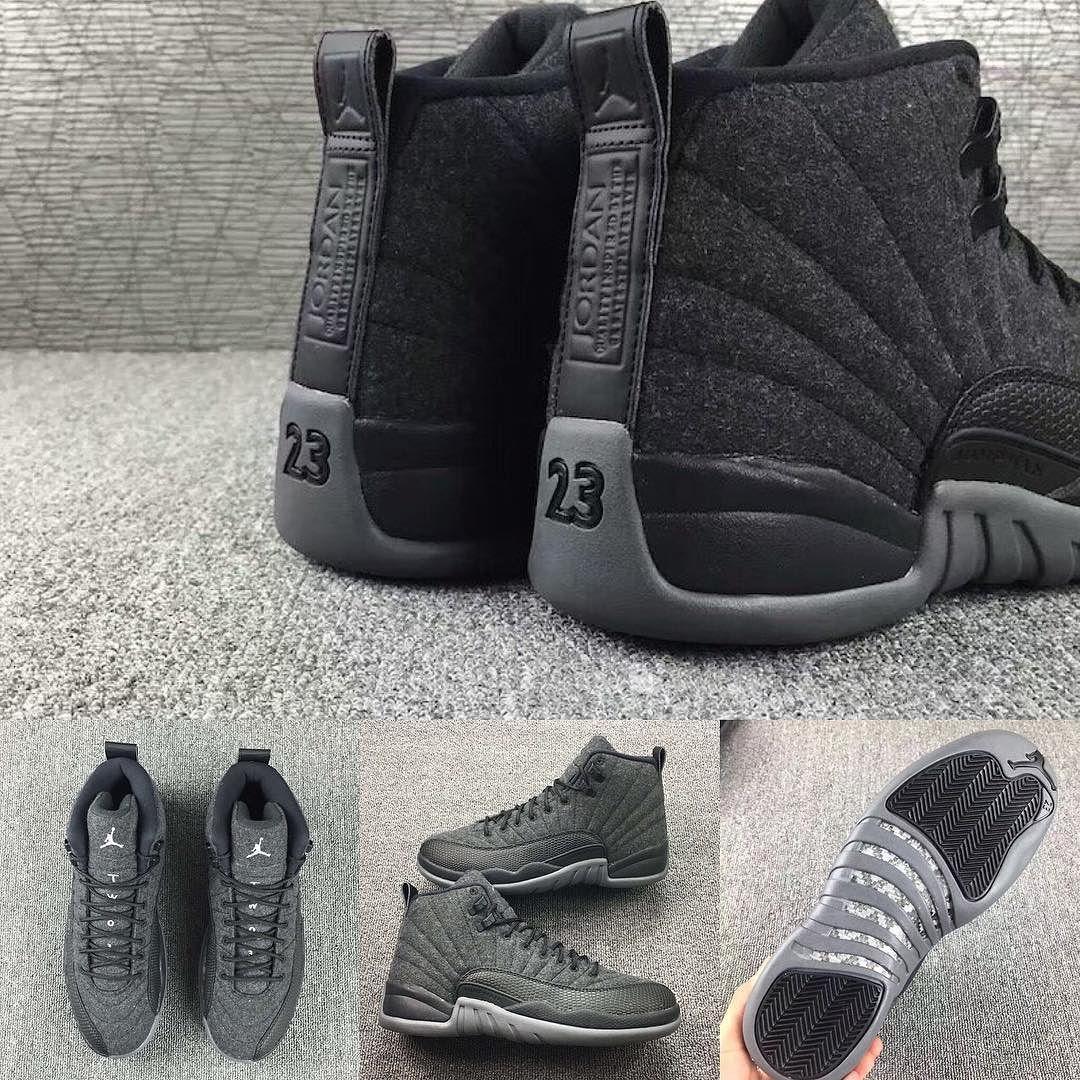 half off 57899 70773 SHOP  Nike Air Jordan 12 Retro