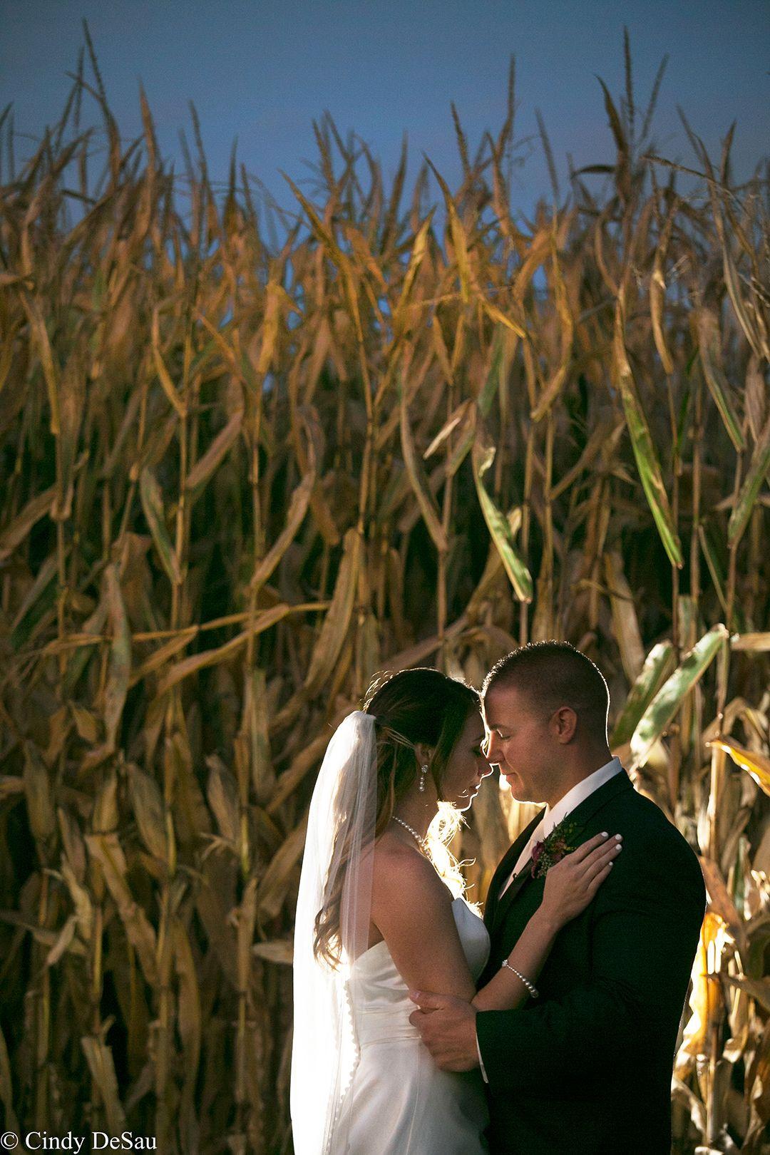 New Wedding Venue Durham Hill Farm Our Wedding Works Pinterest