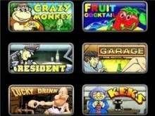 Игровые автоматы для нокиа 5230 скачать бесплатно игровые аппараты программы к ним