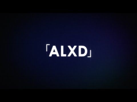 [Alexandros] - 5th Album「ALXD」(Teaser)