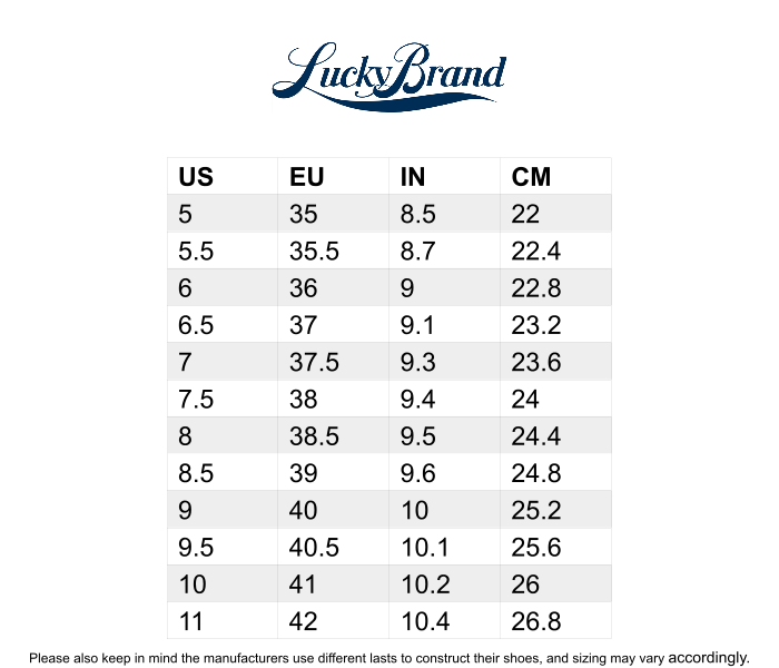 Rock And Republic Jeans Size Chart George S Blog