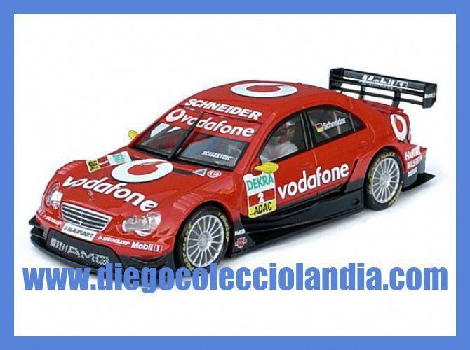 Tienda Scalextric Slot En Madrid Espana Www Diegocolecciolandia Com Slot Cars Shop Spain Tienda Scalextric Slot Madrid Espana Www Diego Toy Car Car Toys