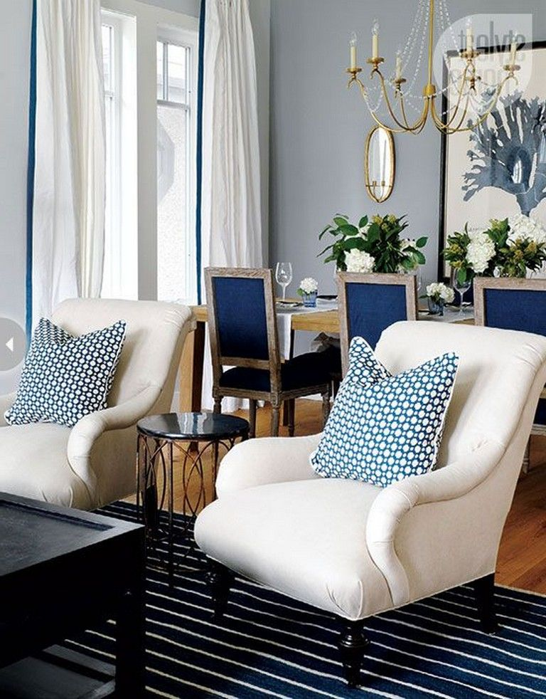 35 Admirable Living Room Dining Room Combo Ideas Livingroom Diningroom Ideas Living Room Dining Room Combo Living Dining Room Dining Room Combo