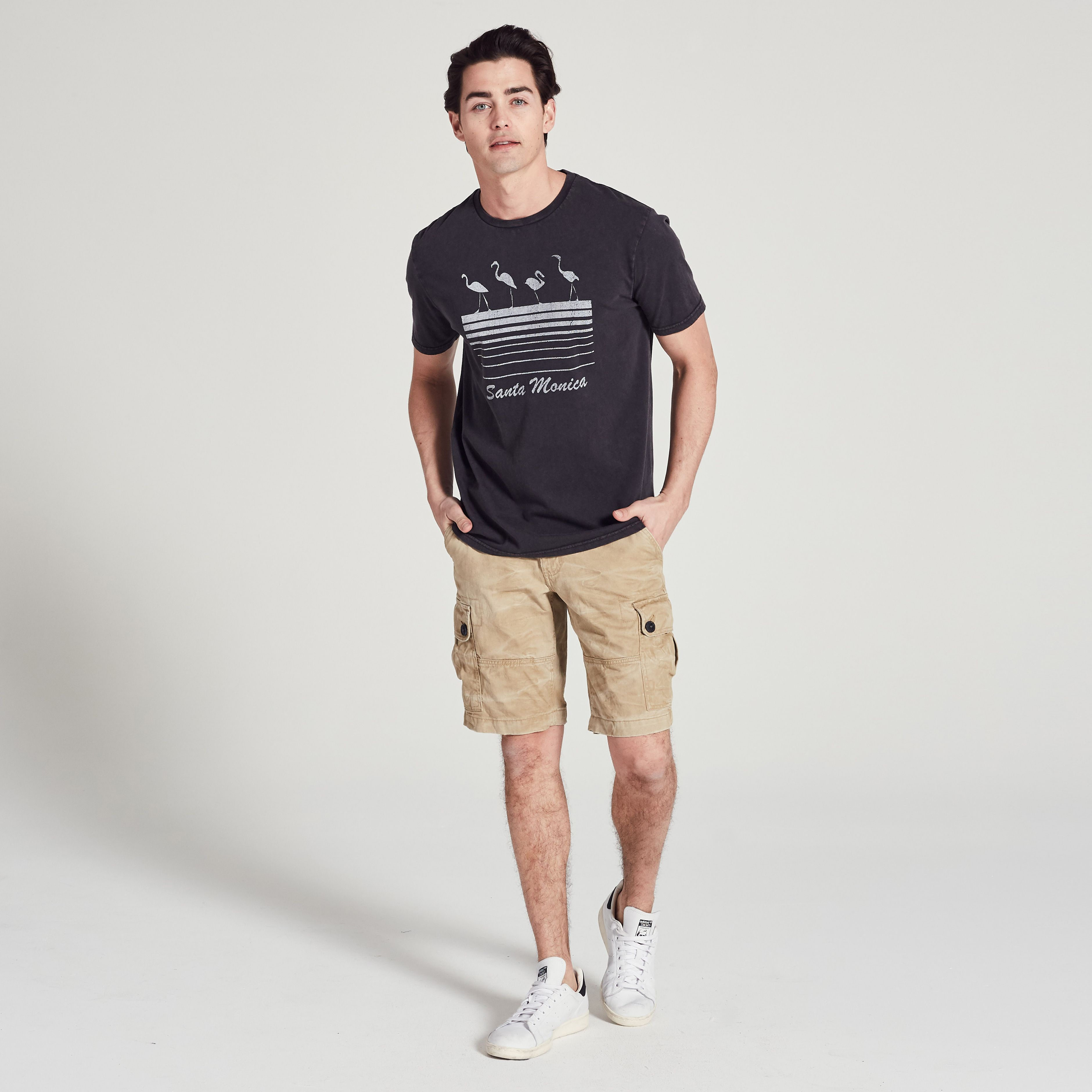 992bfd230b Mens Swim Shirt Kmart | Toffee Art